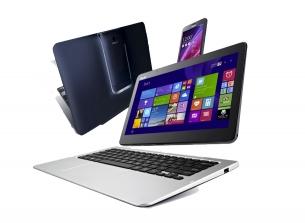HP ENVY Recline 27-k040ea TouchSmart All-in-One Desktop PC (ENERGY STAR)