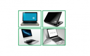 All HP Devices